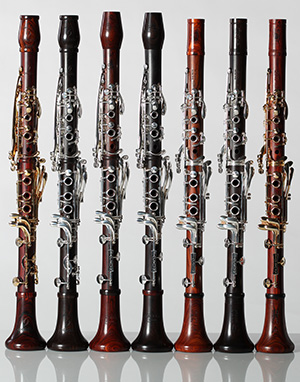 aboutbrand内画像2clarinet