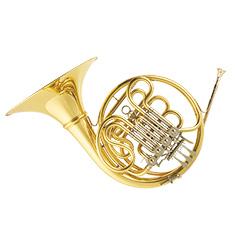 Instrument-180K-JN_A