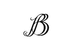 ブランネン