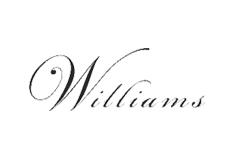 ウィリアムズ