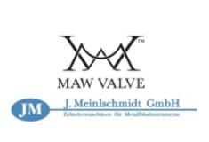 MAWバルブ