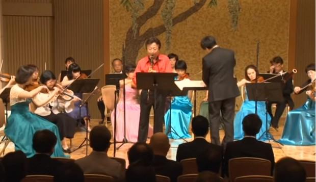 mozart-clarinet-concerto