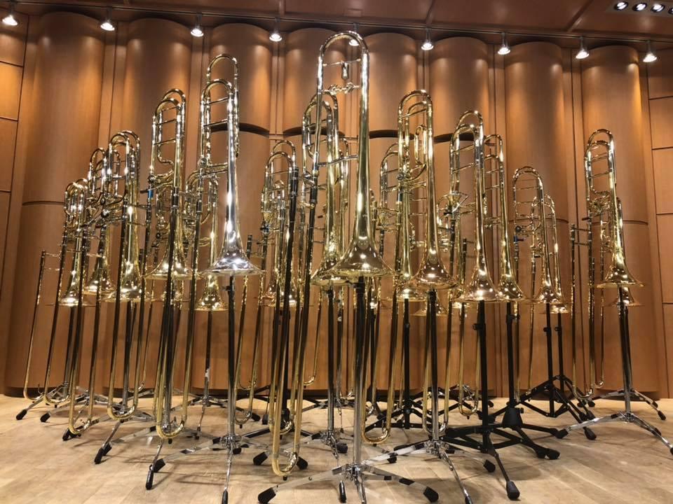201810dolcetokyo-tromboneweek