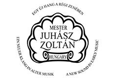 ユハース・ゾルタン